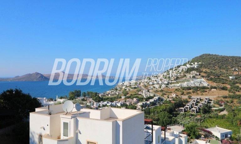 5117-04-Bodrum-Property-Turkey-villas-for-sale-Bodrum-Yalikavak