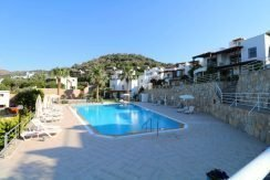 5117-05-Bodrum-Property-Turkey-villas-for-sale-Bodrum-Yalikavak