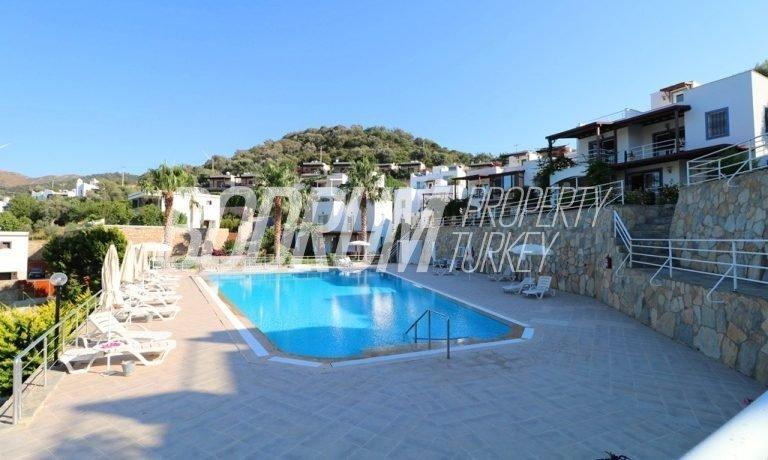 5117-05-Bodrum-Property-Turkey-villas-for-sale-Bodrum-Yalikavak