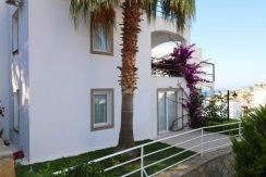 5117-06-Bodrum-Property-Turkey-villas-for-sale-Bodrum-Yalikavak