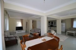 5117-07-Bodrum-Property-Turkey-villas-for-sale-Bodrum-Yalikavak