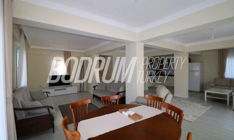 5117-07-Bodrum-Property-Turkey-villas-for-sale-Bodrum-Yalikavak
