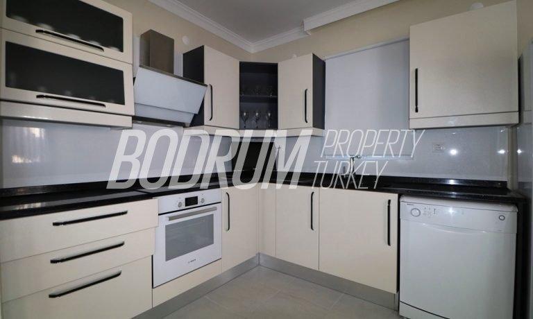 5117-08-Bodrum-Property-Turkey-villas-for-sale-Bodrum-Yalikavak
