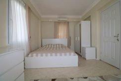 5117-09-Bodrum-Property-Turkey-villas-for-sale-Bodrum-Yalikavak