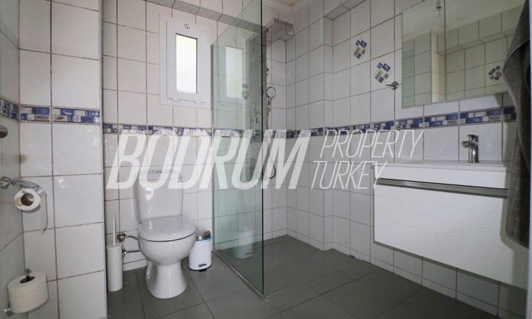 5117-10-Bodrum-Property-Turkey-villas-for-sale-Bodrum-Yalikavak