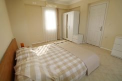 5117-11-Bodrum-Property-Turkey-villas-for-sale-Bodrum-Yalikavak