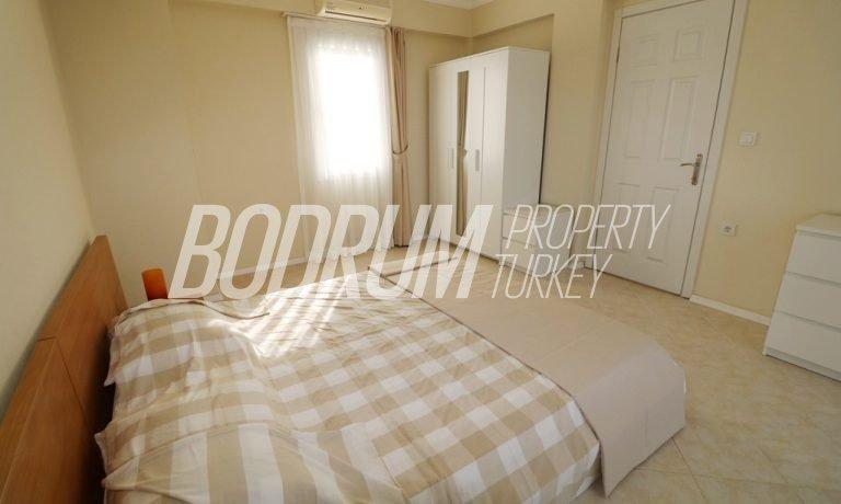 5117-11-Bodrum-Property-Turkey-villas-for-sale-Bodrum-Yalikavak