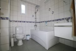 5117-12-Bodrum-Property-Turkey-villas-for-sale-Bodrum-Yalikavak