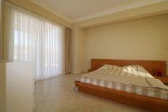 5117-13-Bodrum-Property-Turkey-villas-for-sale-Bodrum-Yalikavak