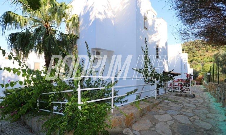 5117-14-Bodrum-Property-Turkey-villas-for-sale-Bodrum-Yalikavak