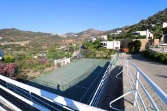 5117-15-Bodrum-Property-Turkey-villas-for-sale-Bodrum-Yalikavak