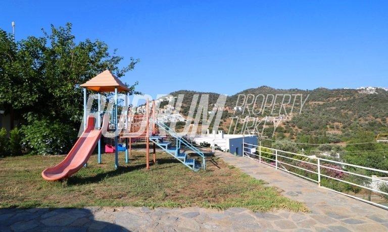 5117-16-Bodrum-Property-Turkey-villas-for-sale-Bodrum-Yalikavak