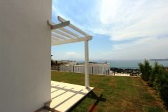 5120-01-Bodrum-Property-Turkey-villas-for-sale-Bodrum-Gumusluk