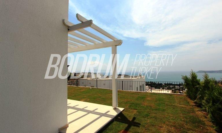 5120-01-Bodrum-Property-Turkey-villas-for-sale-Bodrum-Gumusluk