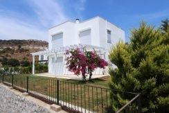 5120-02-Bodrum-Property-Turkey-villas-for-sale-Bodrum-Gumusluk