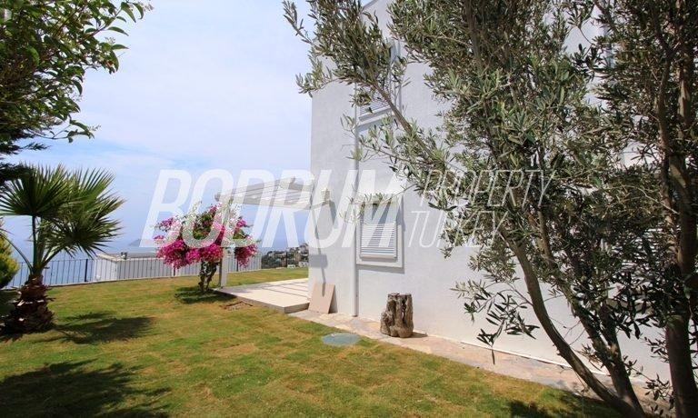5120-03-Bodrum-Property-Turkey-villas-for-sale-Bodrum-Gumusluk