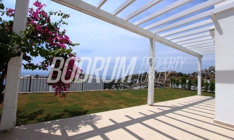 5120-04-Bodrum-Property-Turkey-villas-for-sale-Bodrum-Gumusluk