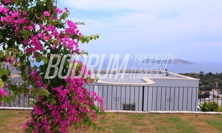 5120-05-Bodrum-Property-Turkey-villas-for-sale-Bodrum-Gumusluk