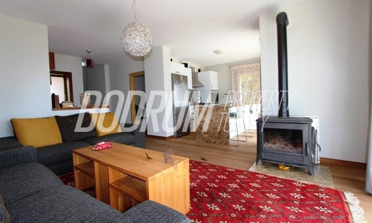 5120-06-Bodrum-Property-Turkey-villas-for-sale-Bodrum-Gumusluk