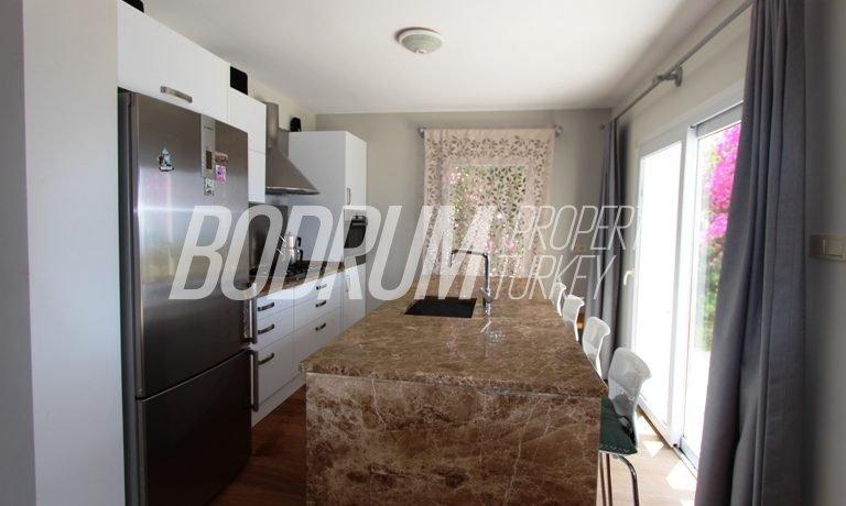 5120-07-Bodrum-Property-Turkey-villas-for-sale-Bodrum-Gumusluk