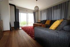 5120-08-Bodrum-Property-Turkey-villas-for-sale-Bodrum-Gumusluk