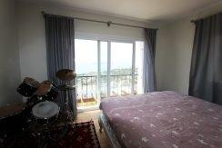 5120-09-Bodrum-Property-Turkey-villas-for-sale-Bodrum-Gumusluk