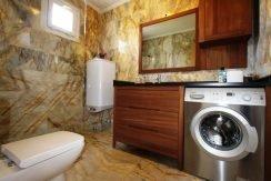 5120-10-Bodrum-Property-Turkey-villas-for-sale-Bodrum-Gumusluk
