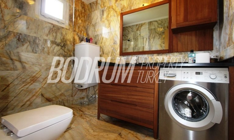 5120-10-Bodrum-Property-Turkey-villas-for-sale-Bodrum-Gumusluk