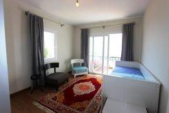 5120-11-Bodrum-Property-Turkey-villas-for-sale-Bodrum-Gumusluk