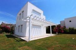 5120-12-Bodrum-Property-Turkey-villas-for-sale-Bodrum-Gumusluk