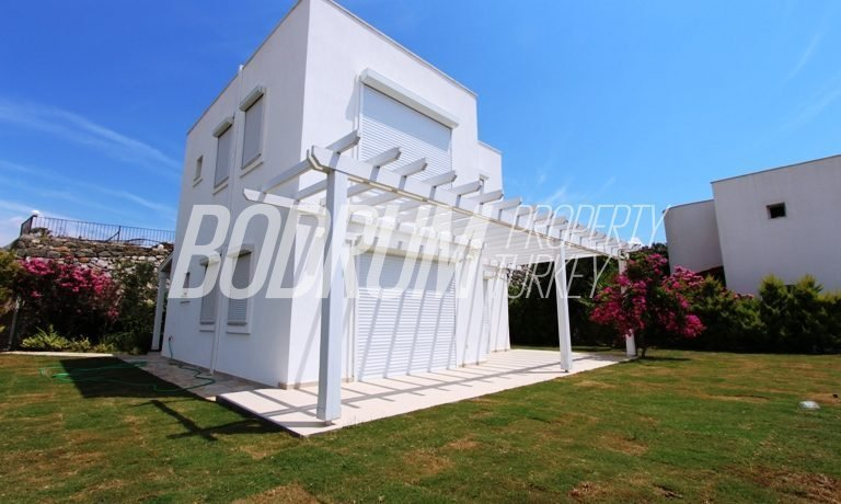 5120-12-Bodrum-Property-Turkey-villas-for-sale-Bodrum-Gumusluk