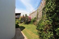 5120-13-Bodrum-Property-Turkey-villas-for-sale-Bodrum-Gumusluk
