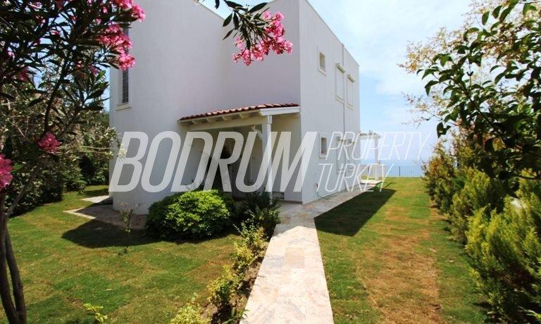5120-14-Bodrum-Property-Turkey-villas-for-sale-Bodrum-Gumusluk