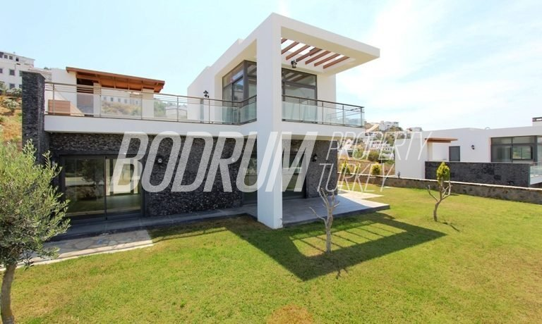 5121-01-Bodrum-Property-Turkey-villas-for-sale-Bodrum-Gumusluk