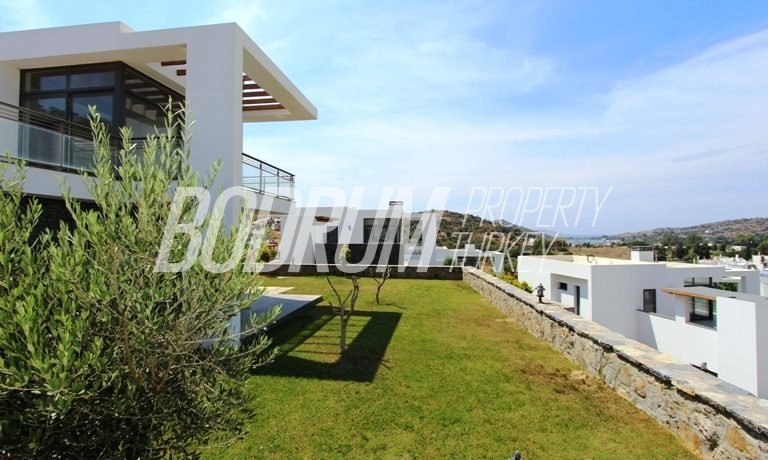 5121-02-Bodrum-Property-Turkey-villas-for-sale-Bodrum-Gumusluk