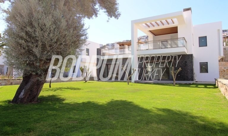 5121-03-Bodrum-Property-Turkey-villas-for-sale-Bodrum-Gumusluk