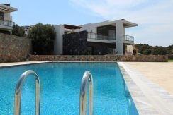 5121-04-Bodrum-Property-Turkey-villas-for-sale-Bodrum-Gumusluk