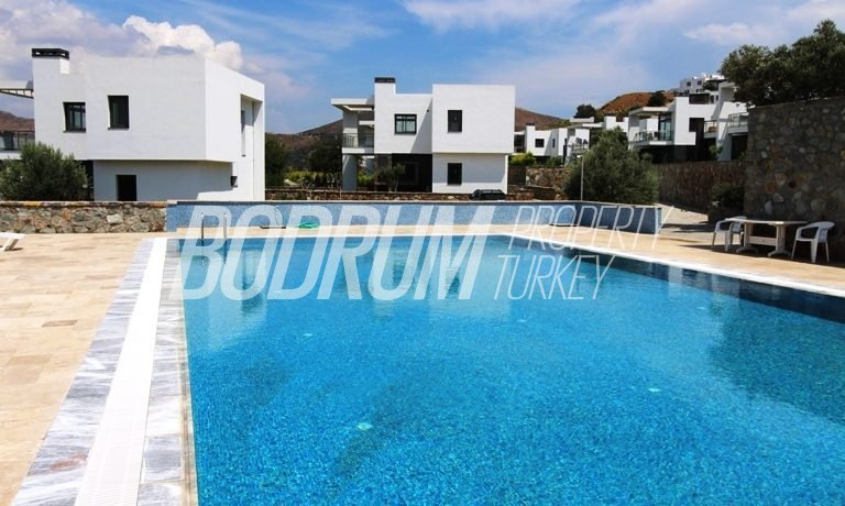 5121-05-Bodrum-Property-Turkey-villas-for-sale-Bodrum-Gumusluk
