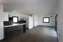 5121-06-Bodrum-Property-Turkey-villas-for-sale-Bodrum-Gumusluk