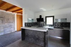 5121-08-Bodrum-Property-Turkey-villas-for-sale-Bodrum-Gumusluk