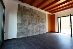5121-09-Bodrum-Property-Turkey-villas-for-sale-Bodrum-Gumusluk