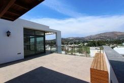 5121-12-Bodrum-Property-Turkey-villas-for-sale-Bodrum-Gumusluk