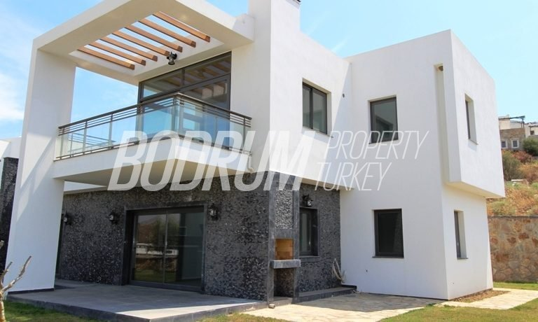 5121-15-Bodrum-Property-Turkey-villas-for-sale-Bodrum-Gumusluk