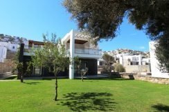 5121-16-Bodrum-Property-Turkey-villas-for-sale-Bodrum-Gumusluk