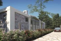 2151-08-Luxury-Property-Turkey-villas-for-sale-Bodrum-Gumusluk