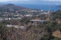 2151-09-Luxury-Property-Turkey-villas-for-sale-Bodrum-Gumusluk