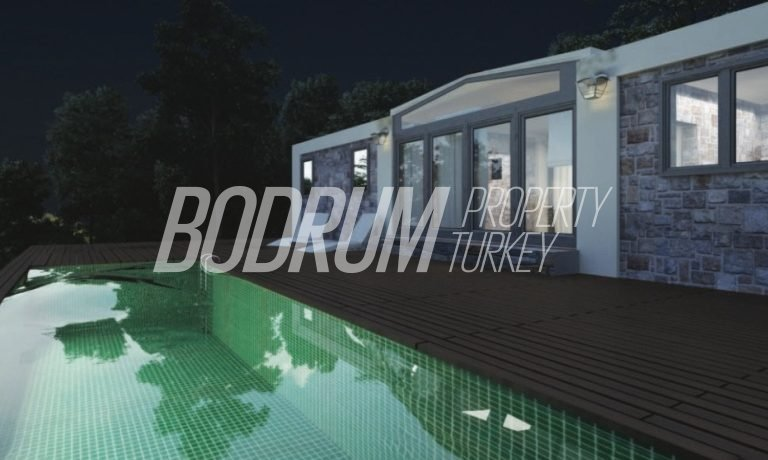 2151-10-Luxury-Property-Turkey-villas-for-sale-Bodrum-Gumusluk