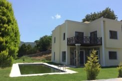 5122-01-Bodrum-Property-Turkey-villas-for-sale-Bodrum-Yalikavak