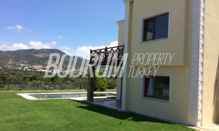 5122-02-Bodrum-Property-Turkey-villas-for-sale-Bodrum-Yalikavak