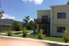 5122-03-Bodrum-Property-Turkey-villas-for-sale-Bodrum-Yalikavak
